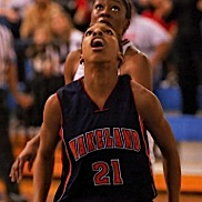 Wakeland Basketball 064