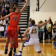 Wakeland Basketball 274