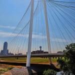 Calatrava Reunion