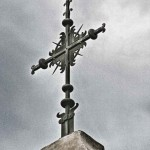 Tuscan Cross 2