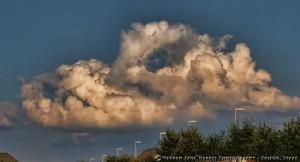 Amazing Skies of Texas Gallery
