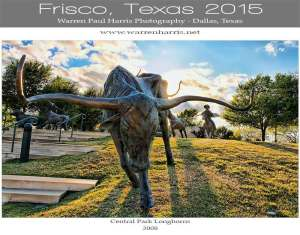 Frisco-Calendar-Cover