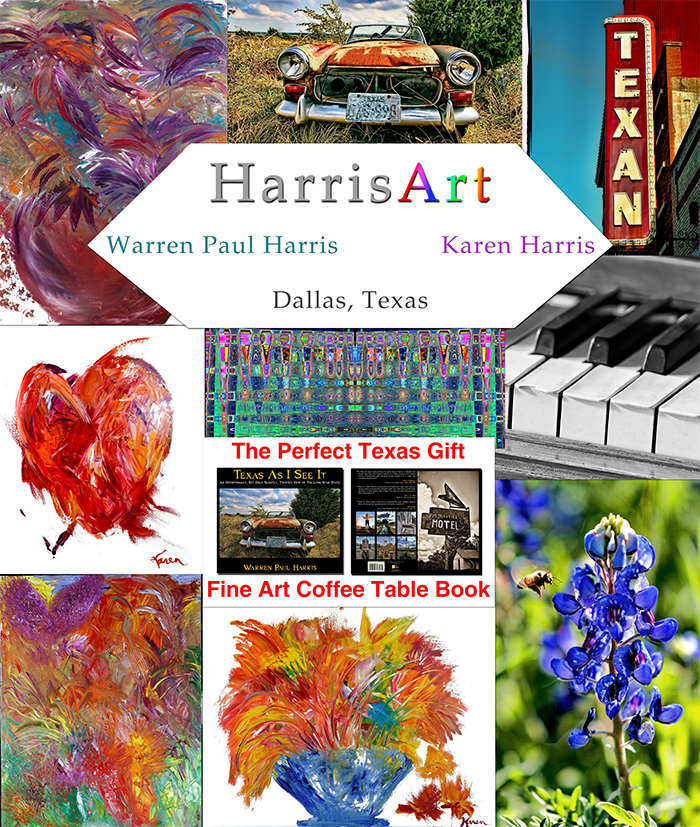 HarrisArt backdrop tapestry