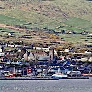 Dingle Waterfront